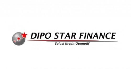Dipo Star Finance